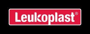 181120_Leukoplast_Logo_P199