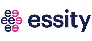 Essity-Logo