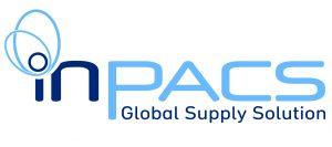 inpacs_Logo_NEU_v1